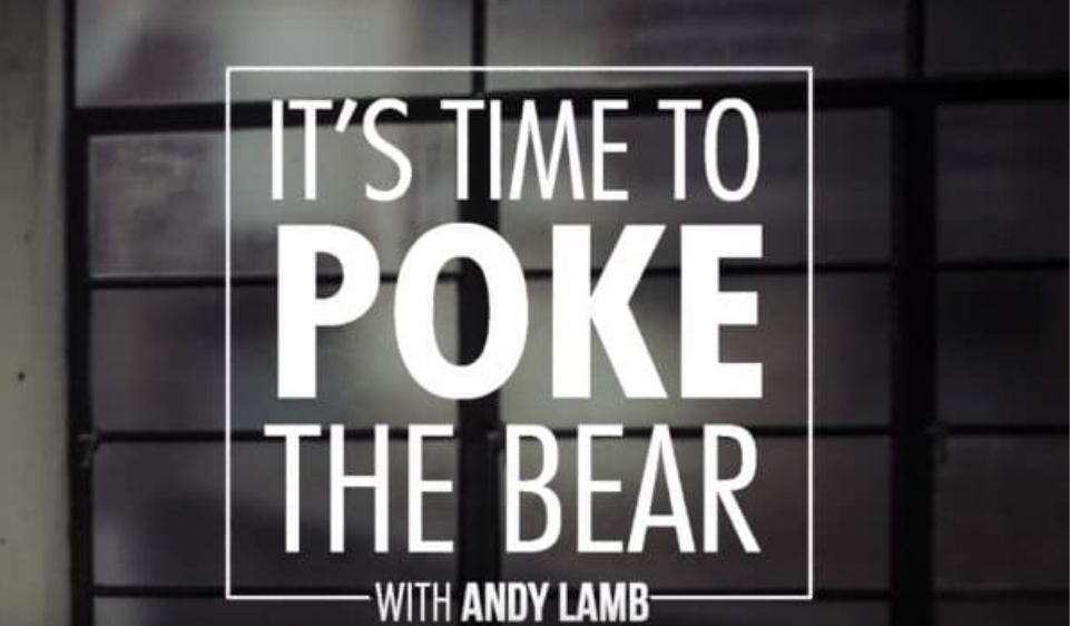 is there such a thing as best practice in innovation? podcast with andy lamb